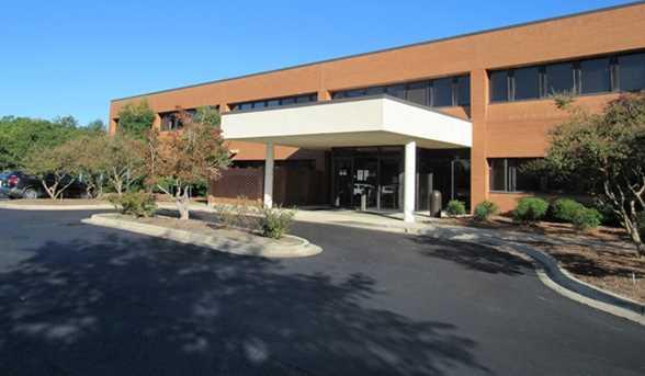 410 University Parkway Suite 2600 - Photo 1