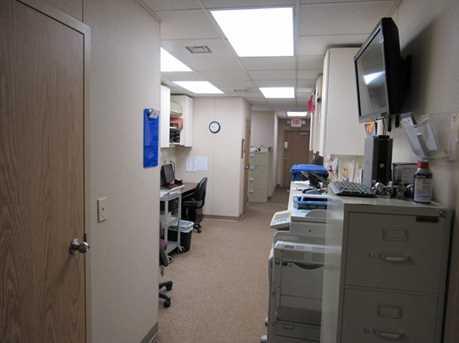 410 University Parkway Suite 2600 - Photo 11