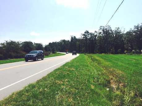 0 Powderhouse Road - Photo 1