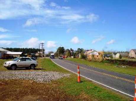 0 Powderhouse Road - Photo 5