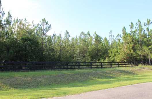 Lot 1-6 Barrington Farms Drive - Photo 3