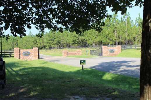 Lot 1-6 Barrington Farms Drive - Photo 7