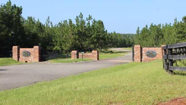 Lot 1-6 Barrington Farms Drive - Photo 9