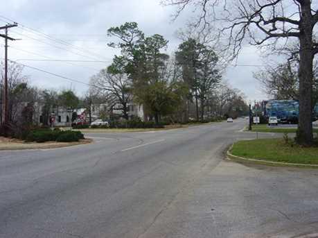 1006 Richland Ave E - Photo 3
