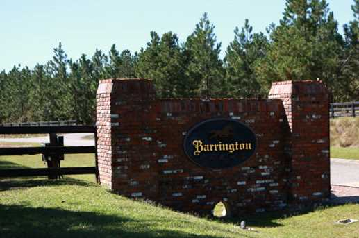 Lot 9-1 Barrington Farms Drive - Photo 3
