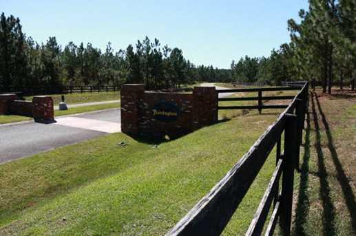 Lot 10-1 Barrington Farms Drive - Photo 5