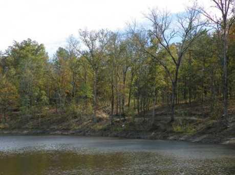 Lot 19 Graylyn Lakes Drive - Photo 1