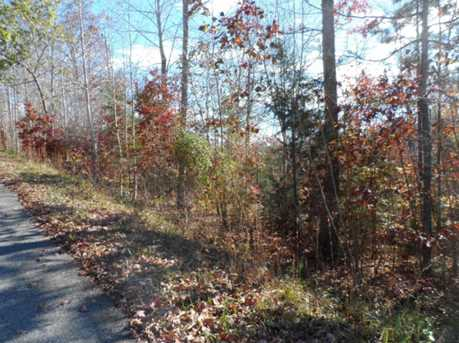 Lot 21 Anderson Pond Road - Photo 1
