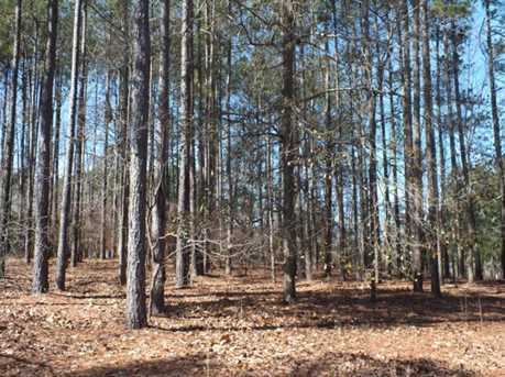 Lot 30 Greatwood Ct - Photo 1