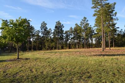 Lot 5 Woods End Way - Photo 1
