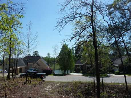 Lot 472 Spalding Lake Circle - Photo 5