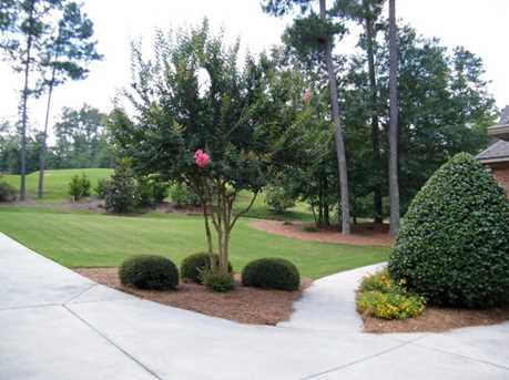 4060 Woodside Plantation Drive - Photo 21