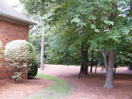 4060 Woodside Plantation Drive - Photo 23