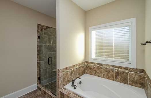 1003 Cooper Place Drive - Photo 31