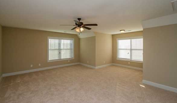 1003 Cooper Place Drive - Photo 23