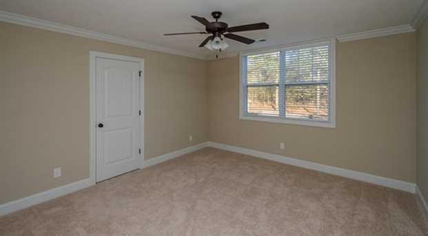 1003 Cooper Place Drive - Photo 21