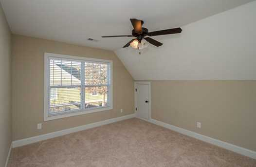 1003 Cooper Place Drive - Photo 19