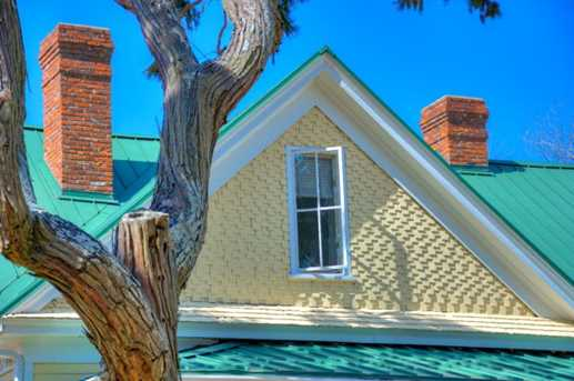 1354 Audubon Drive Se - Photo 43