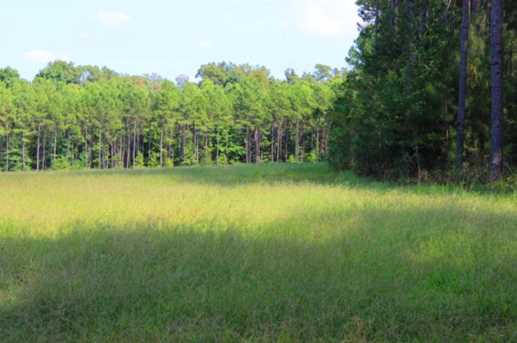 Lot 14 Carillon Ct - Photo 1
