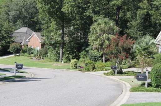 157 Glen Haven Circle - Photo 3
