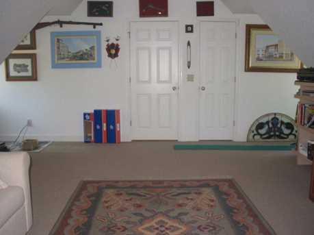 40 Wax Myrtle Circle - Photo 19