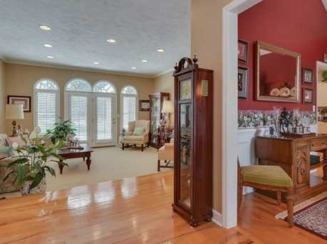 100 Mulberry Ct. - Photo 3