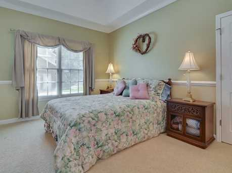 100 Mulberry Ct. - Photo 29