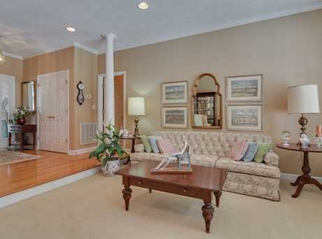 100 Mulberry Ct. - Photo 7