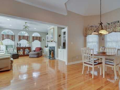 100 Mulberry Ct. - Photo 17