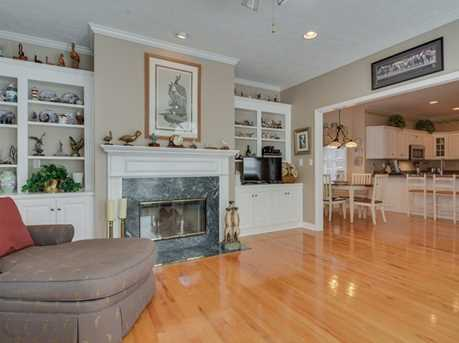100 Mulberry Ct. - Photo 21