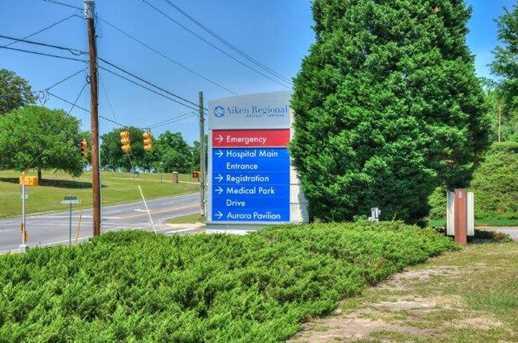 3055 Brevard Drive - Photo 25
