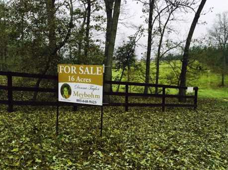 16 Acres Bluffwood Road - Photo 3