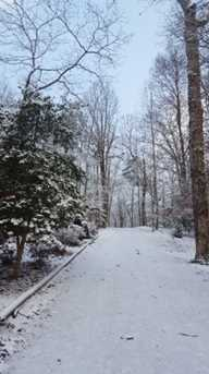 185 Elf School Ridge - Photo 27