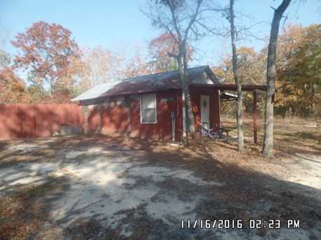 295 Able Dr. - Photo 12