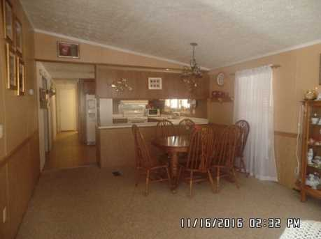 295 Able Dr. - Photo 6