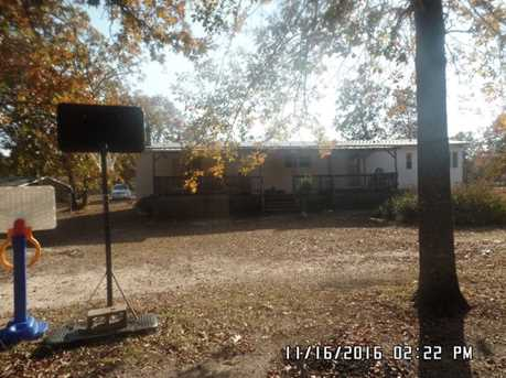 295 Able Dr. - Photo 11