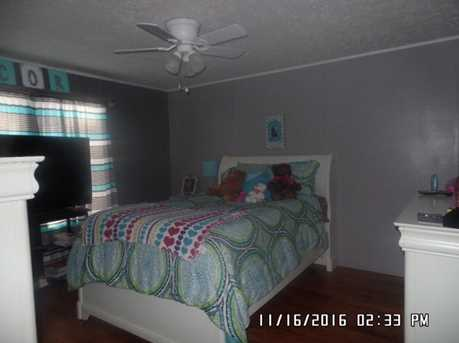 295 Able Dr. - Photo 5