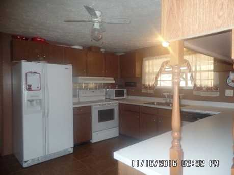 295 Able Dr. - Photo 7