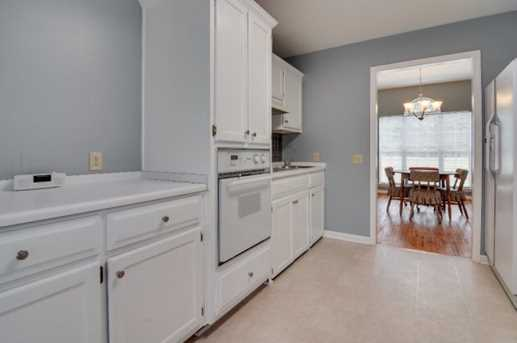 225 Flowing Well Road - Photo 21