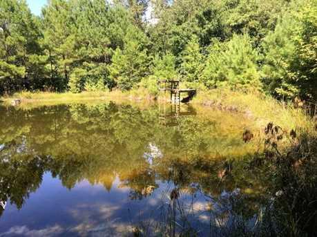 312 Cumbee Trail - Photo 11