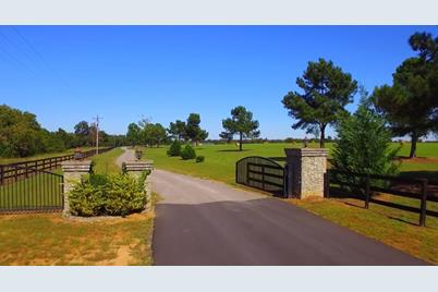 Lot 34 Cowdry Park Road - Photo 1