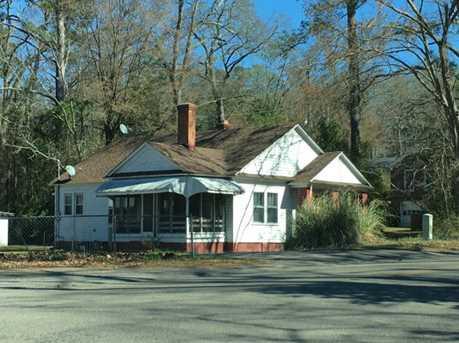 105-109 Aiken Road - Photo 2