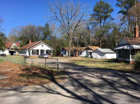105-109 Aiken Road - Photo 1