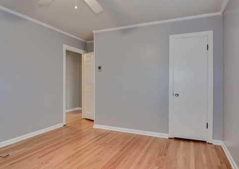 502 Georgia Ave - Photo 24