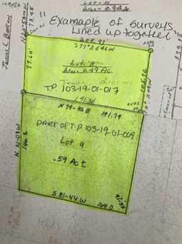 Lot 9 B Croft Mill Rd - Photo 1