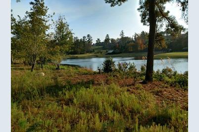 259 Grassy Creek - Photo 1