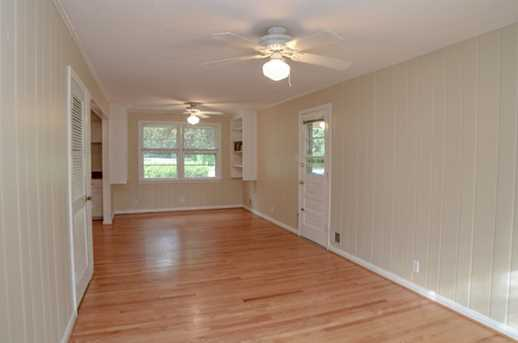519 Banks Mill - Photo 3