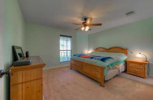 31305  Ranch Road 12 - Photo 23