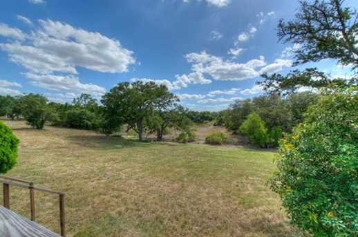 31305  Ranch Road 12 - Photo 33