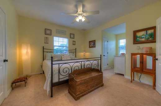 31305  Ranch Road 12 - Photo 13
